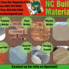 NC BUILDING MATERIALS ( Kimberley )