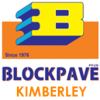 BLOCKPAVE ( KImberley )