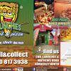 MUNCHIES POOL & PIZZA ( Kimberley )