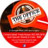 THE OFFICE PUB & GRILL ( Kimberley )
