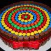THE CAKE FAIRY ( Kimberley )